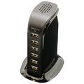 DESKTOP AC USB×6 8A